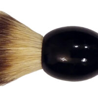 Wool Shaving Brush