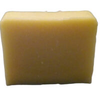 Homemade Soaps, Shampoo, Shaving